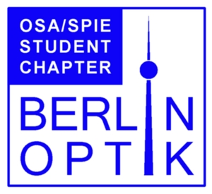 Berlin Optik Student Chapter